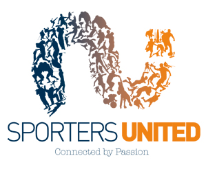 SportersUnited_logo_RGB_LR_Website